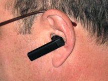 bluetooth_headset_ear