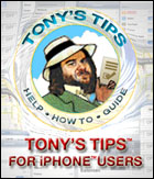 tony_tips_blockad_work